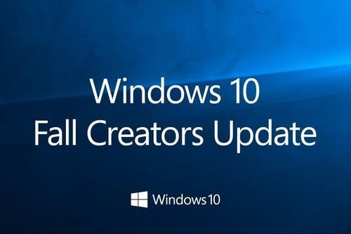 ¿Actualizar el primer día? Si aún no has recibido Fall Creators Update no tengas prisa: estos pueden ser los motivos