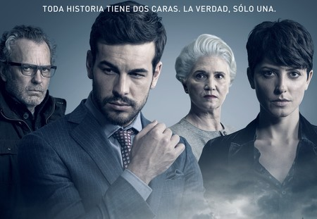'Contratiempo', indignante disparate