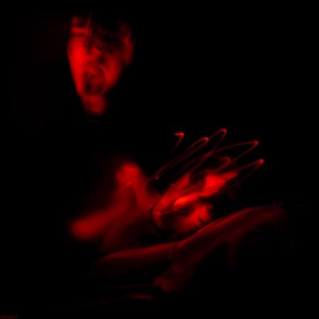 Lightpainting9