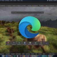 Edge se actualiza en el canal Dev: llegan mejoras en los favoritos y en la navegación privada