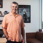 """Eddy Cue: """"no estamos en el negocio de producir series"""""""