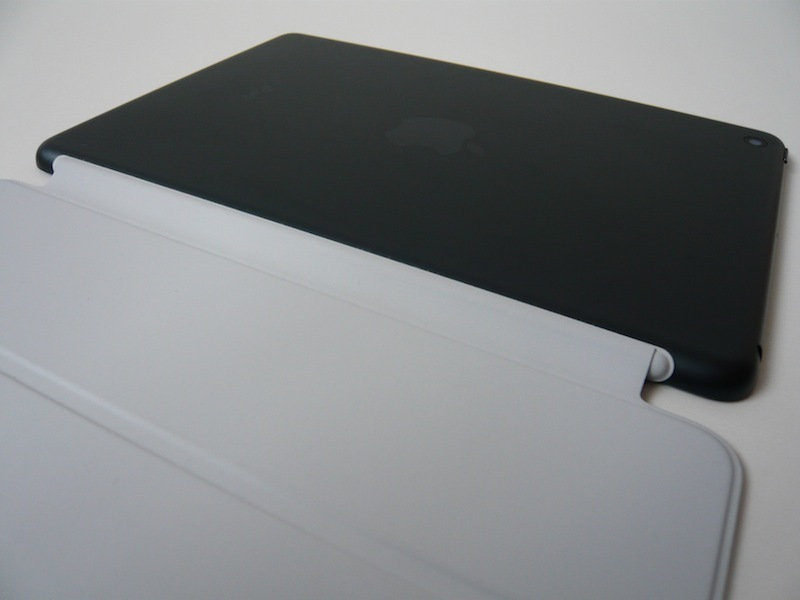 Foto de iPad mini Smart Cover (7/17)