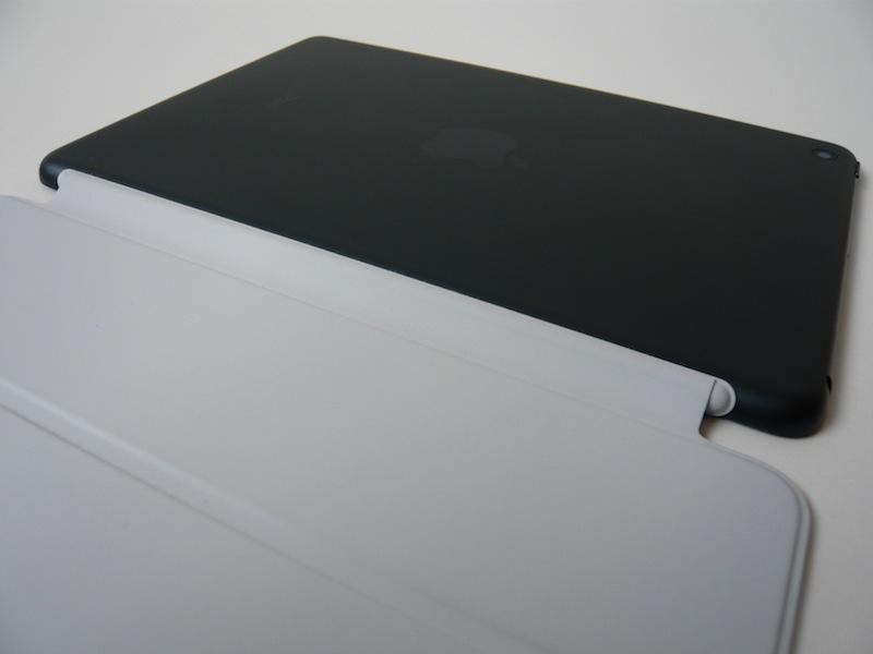 Foto de iPad mini Smart Cover (7/17)