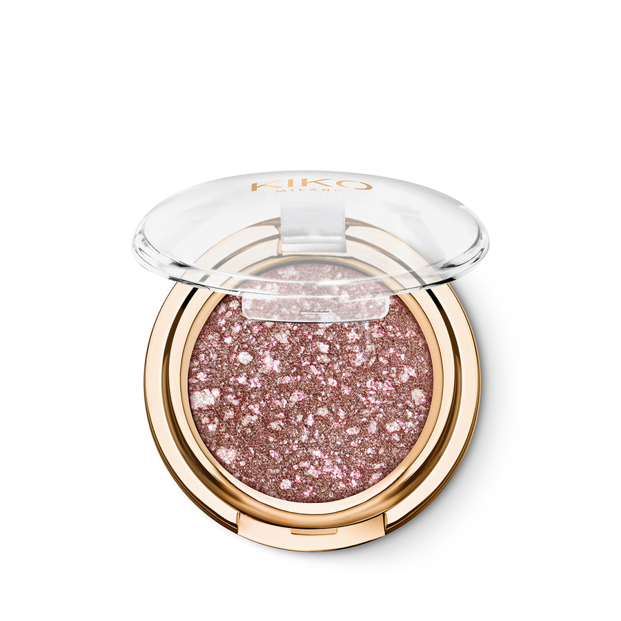 Unexpected Paradise Magnificent Eyeshadow