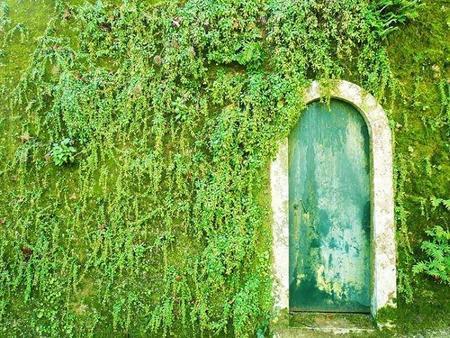 sintra-greendoor.jpg