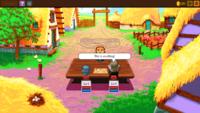 Knights of Pen & Paper 2, el retorno del juego rolero por excelente para Android