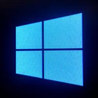 Windows 10 Creators Update ya está aquí, repasamos sus principales novedades