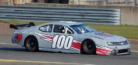 racecars-series-1.jpg