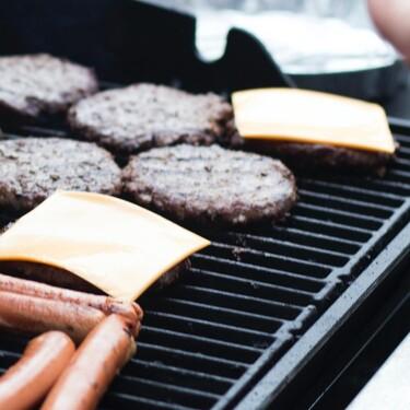 La plancha de asar de Taurus más vendida en Amazon es además grill y está rebajadísima
