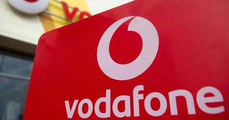 Vodafone cierra 2018 con un descenso de los ingresos por servicio del 6,4%