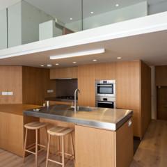 Foto 5 de 12 de la galería apartamento-en-londres en Decoesfera