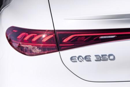 Mercedes Benz Eqe 2022 051