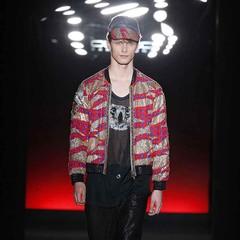 Foto 3 de 13 de la galería custo-barcelona-primavera-verano-2018 en Trendencias Hombre
