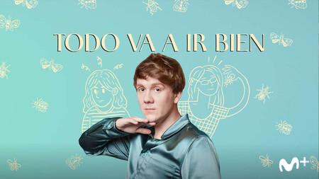 'Todo va a ir bien', cancelada: Josh Thomas anuncia que su comedia no tendrá temporada 3