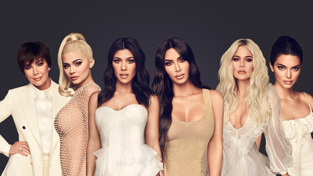 Hayu Kardashians