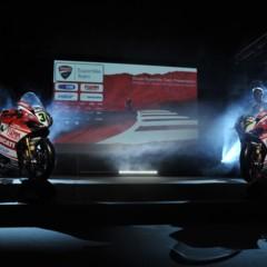 Foto 18 de 28 de la galería galeria-de-la-presentacion en Motorpasion Moto