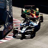 La Fórmula E llega a España…. pero solo para sus test de pretemporada