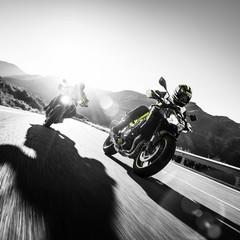 Foto 9 de 62 de la galería kawasaki-z900-2017 en Motorpasion Moto