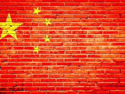 China lo ve claro: la genética puede hacerle el líder socioeconómico del mundo del futuro