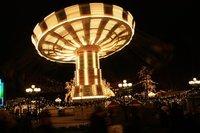 Suecia: Gotemburgo es la capital sueca de la Navidad
