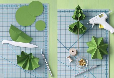arboles-navidad-papel