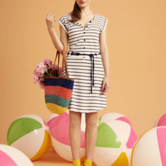 Foto 9 de 34 de la galería blanco-lookbook-verano-2011-llego-el-buen-tiempo-y-los-looks-estivales en Trendencias