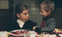 Trailer de 'La Faute à Fidel' de Julie Gavras