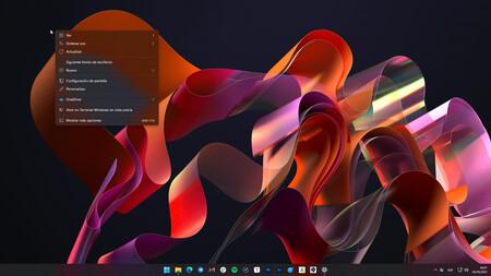 Windows 11 Nuevo