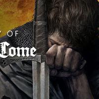 Kingdom Come: Deliverance: cómo Warhorse fraguó uno de los mayores lanzamientos europeos de la actual generación