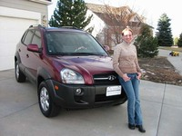 Especial #miprimercoche: Comprando tu primer coche usado