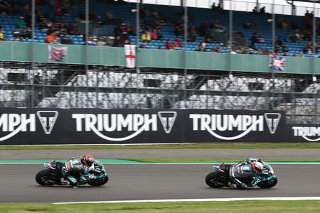 Vierge Silverstone Moto2 2021 3