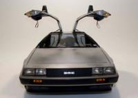 DeLorean, el proyecto de Microsoft para reducir el lag en el 'cloud gaming'
