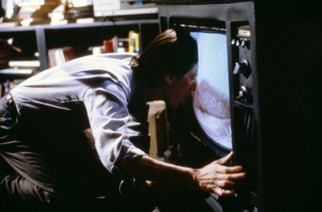 Imagen de 'Videodrome'