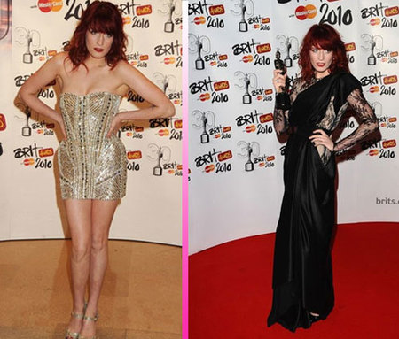 florence-welch-of-florence-and-the-machine1.jpg