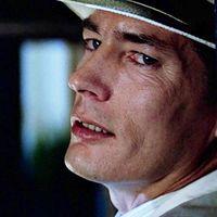 Muere Billy Drago, rey de los malvados de serie b y eterno villano de 'Los Intocables'