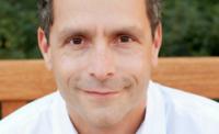 Google+ se desintegra: Photos y Streams quedarán bajo el mando de Bradley Horowitz