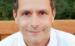 Google+sedesintegra:PhotosyStreamsquedaránbajoelmandodeBradleyHorowitz