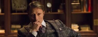 'Animales fantásticos 3': Mads Mikkelsen rompe su silencio acerca de su fichaje para sustituir a Johnny Depp como Grindelwald