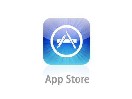 La App Store de Apple supera las 300.000 aplicaciones