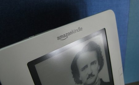 Kindle en la pyme, recomendable