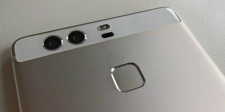 Huawei P9, esto es todo lo que esperamos del nuevo teléfono de Huawei