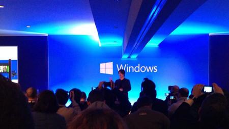 Joe Belfiore confirma la actualización de primavera de Windows 8.1 centrada en ratón y teclado