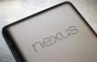 Google detiene nuevos pedidos de Nexus 7 de 16GB, sorprendida por la demanda