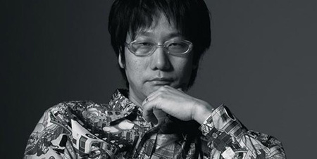 Hideo Kojima dispuesto a reestructurar Kojima Productions