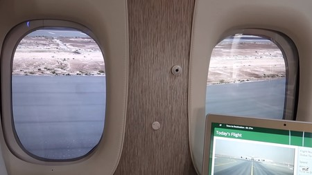 Emirates Virtual Windows 1
