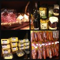 Recorrido por los sabores de Menorca