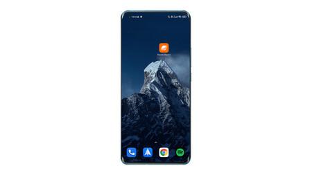 Mundo Xiaomi Acceso Directo