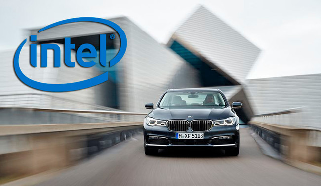 Bmw7series Intel Sae 4