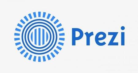 Prezi, las presentaciones del nuevo siglo llegan a Android