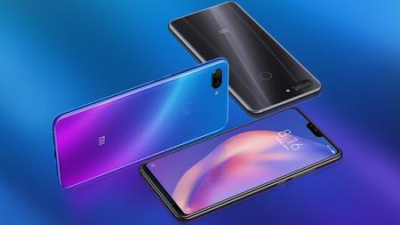 Cazando Gangas México: Xiaomi Mi 8 Lite, colección de Crash y Spyro, además de una TV con Roku por menos de 3,000 pesos